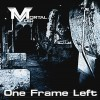 Mortal Void - One Frame Left (CD-R)1