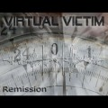 Virtual Victim - Remission (CD-R)1