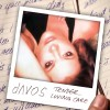 dAVOS - Tender Loving Care (EP CD)1