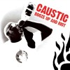 Caustic - Booze Up And Riot (CD)1