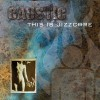 Caustic - This is Jizzcore (2CD)1