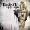 District 13 - Life In Chains (CD)1