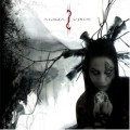 Anima Virus - End of the Eden (CD)1