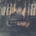 "The Frozen Autumn - Time Is Just A Memory / EP (12"" Vinyl)1"