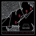 "Various Artists - Tens Across The Board / Dark Entries 2009-2019 Compilation (12"" Vinyl)1"