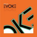 Daniel Hall - Evoke (CD)1