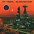 Various Artists - Global Surveyor - Phase 2 (CD)1