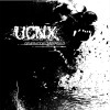 UCNX - Generation Damaged (CD)1