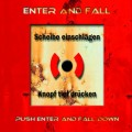 Enter and Fall - Push Enter And Fall Down (2CD)1