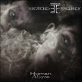 Electronic Frequency - Human Abyss (CD)1