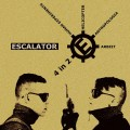 Escalator - 4 in 2 (2CD)1