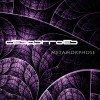 Desastroes - Metamorphose (CD)1