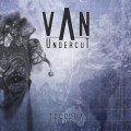 Van Undercut - Tessera (CD)1