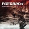 FGFC820 - Defense Condition 2 (CD)1
