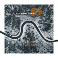 Future Trail - Secrets Of The Mind / Limited Edition (CD)1