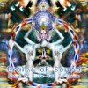 Grains of Sound - Rays of Life Vol.1 : Down (CD)1