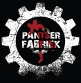 Pantser Fabriek - Krachtspatser / Limited Edition (2CD)1