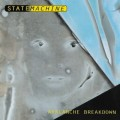 Statemachine - Avalanche Breakdown (CD)1
