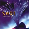 Various Artists - Shot 3.1 (CD)1