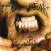 Pouppée Fabrikk - Your Pain, Our Gain (CD)1