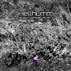 Hellhumm - Random Damage Industry (CD)1