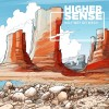 Highersense - Half Way Between (CD)1