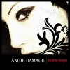 Angie Damage - Nicotine Tongue EP1