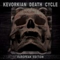 Kevorkian Death Cycle - God Am I / European Edition (CD-R)1