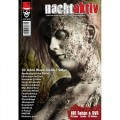 Magazin nachtaktiv 03/2011 with DVD1