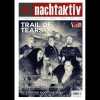 Magazin nachtaktiv 13 with CD1