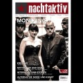 Magazin nachtaktiv 14 with CD1