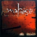 Malaise - A World Of Broken Images (CD)1