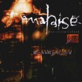Malaise - Re-Assimilated (EP CD)1