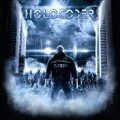 Holocoder - The Eastern Bloc (CD-R)1