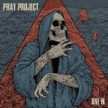 Pray Project - Dive In (CD)1