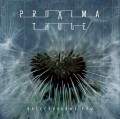 Proxima Thule - Integral Dreams (CD)1