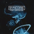 Syncore - Fear Contagion / Limited Edition (MCD)1