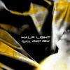 Half Light - Black Velvet Dress (CD)1