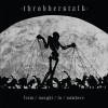Throbberstalk - From Nought To Nowhere (CD)1