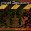 Mind Driller - Red Industrial (CD)1
