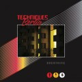 Techniques Berlin - Breathing (2CD)1