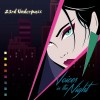 23rd Underpass - Voices In The Night / Faces / Limited Edition (2CD)1