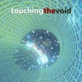 "Touching The Void - Parallel Lives (7"" Vinyl)1"
