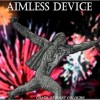 Aimless Device - Coats Of Many Colours (CD)1