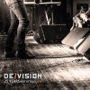 DE/VISION - 25 Years - Best Of Tour 2013 / Card Sleeve Edition (DVD-PAL)1