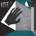 "Kite - III / Limited Edition (12"" Vinyl)1"