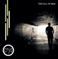Cryo - The Fall Of Man (CD)1