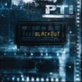 PTI - Blackout (CD91