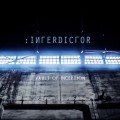 Interdictor - The Vault Of Inception (CD)1
