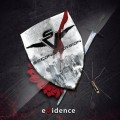 Second Version - eVidence / Limited Edition (CD)1